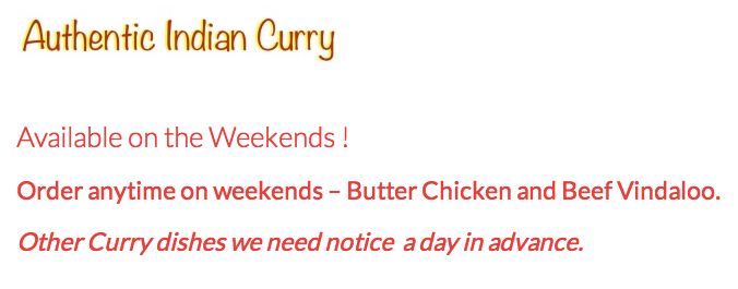 currytextpic